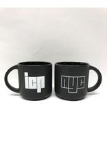 ICP Mug