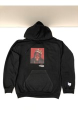 Notorious B.I.G., the King of New York, Hoodie