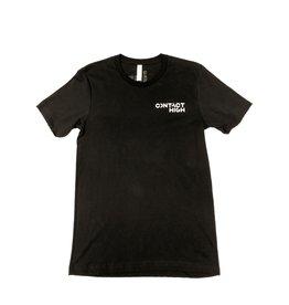 Contact High T-shirt