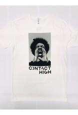 Questlove T-shirt