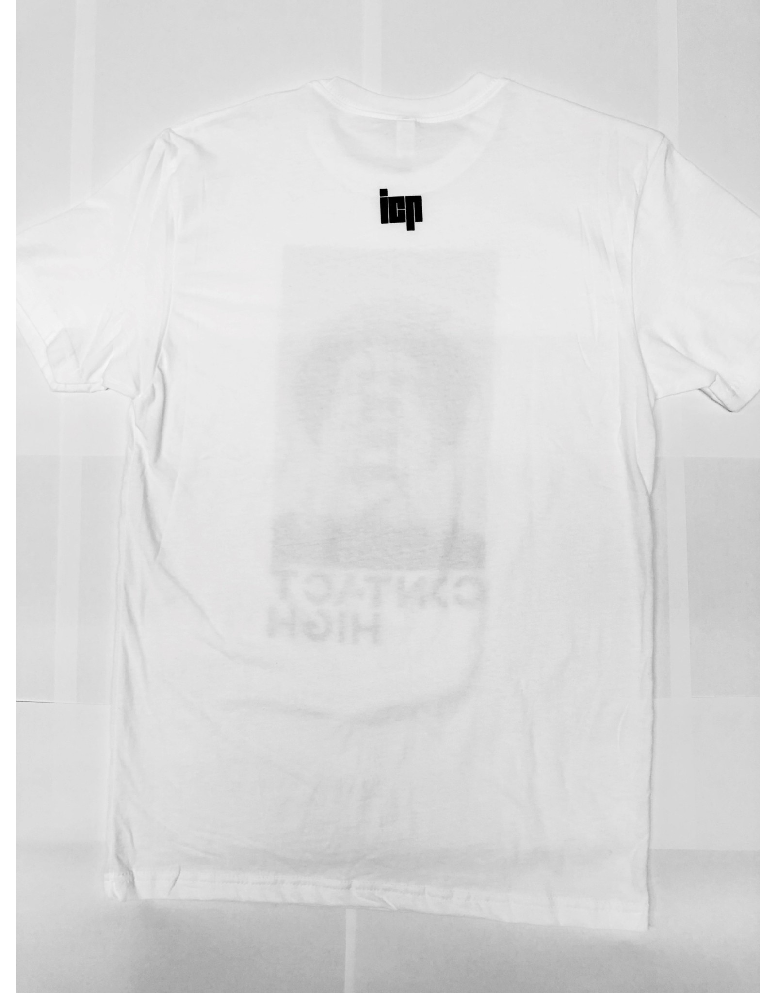 Questlove T-shirt