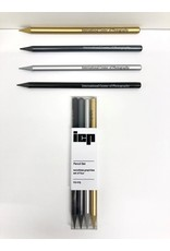 ICP Pencil Set