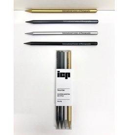 ICP Pencil Set