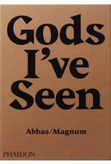 Abbas: Gods I've Seen