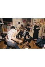 Nan Goldin: The Ballad of Sexual Dependency HC