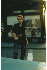 Nan Goldin: The Other Side