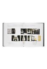 The Photobook: A History Vol. II