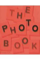 The Photography Book (2nd Edition)