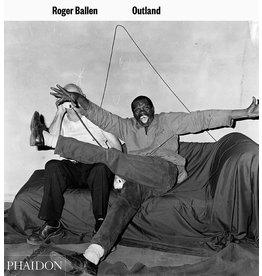 Roger Ballen: Outland (2nd Edition)