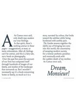 Erik Madigan Heck: The Garden (Signed)