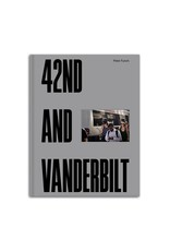 Peter Funch: 42nd and Vanderbilt (Signed)