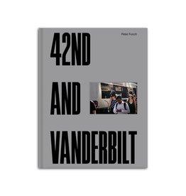 Peter Funch: 42nd and Vanderbilt