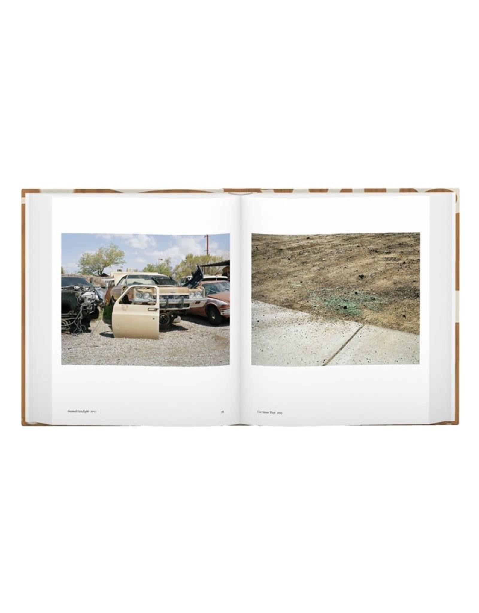 Justine Kurland: Highway Kind