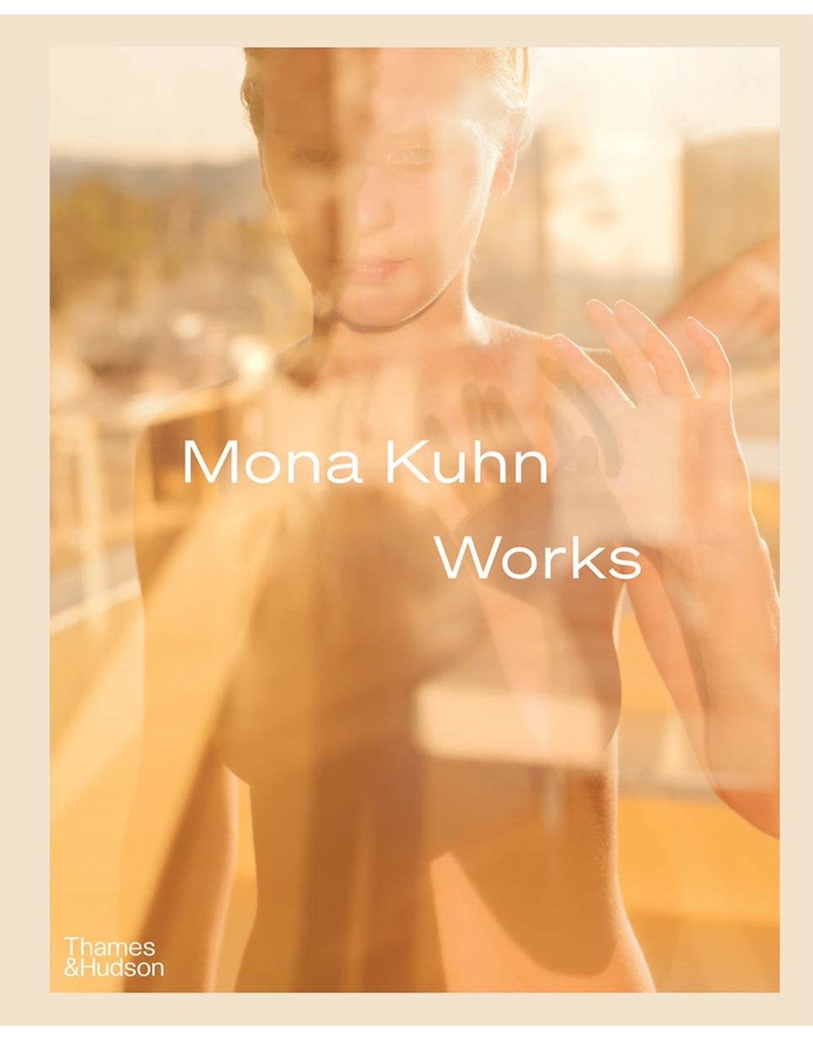 Mona Kuhn: Works (Signed)
