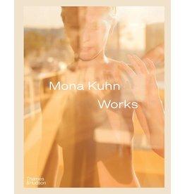 Mona Kuhn: Works (Signed)