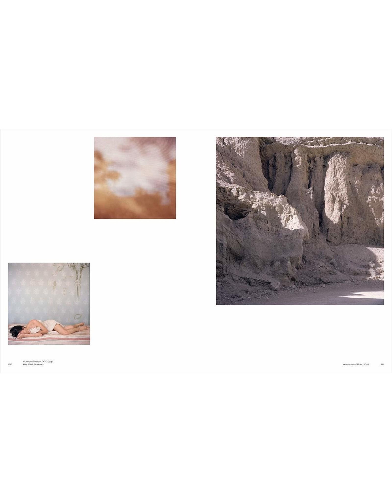 Mona Kuhn: Works