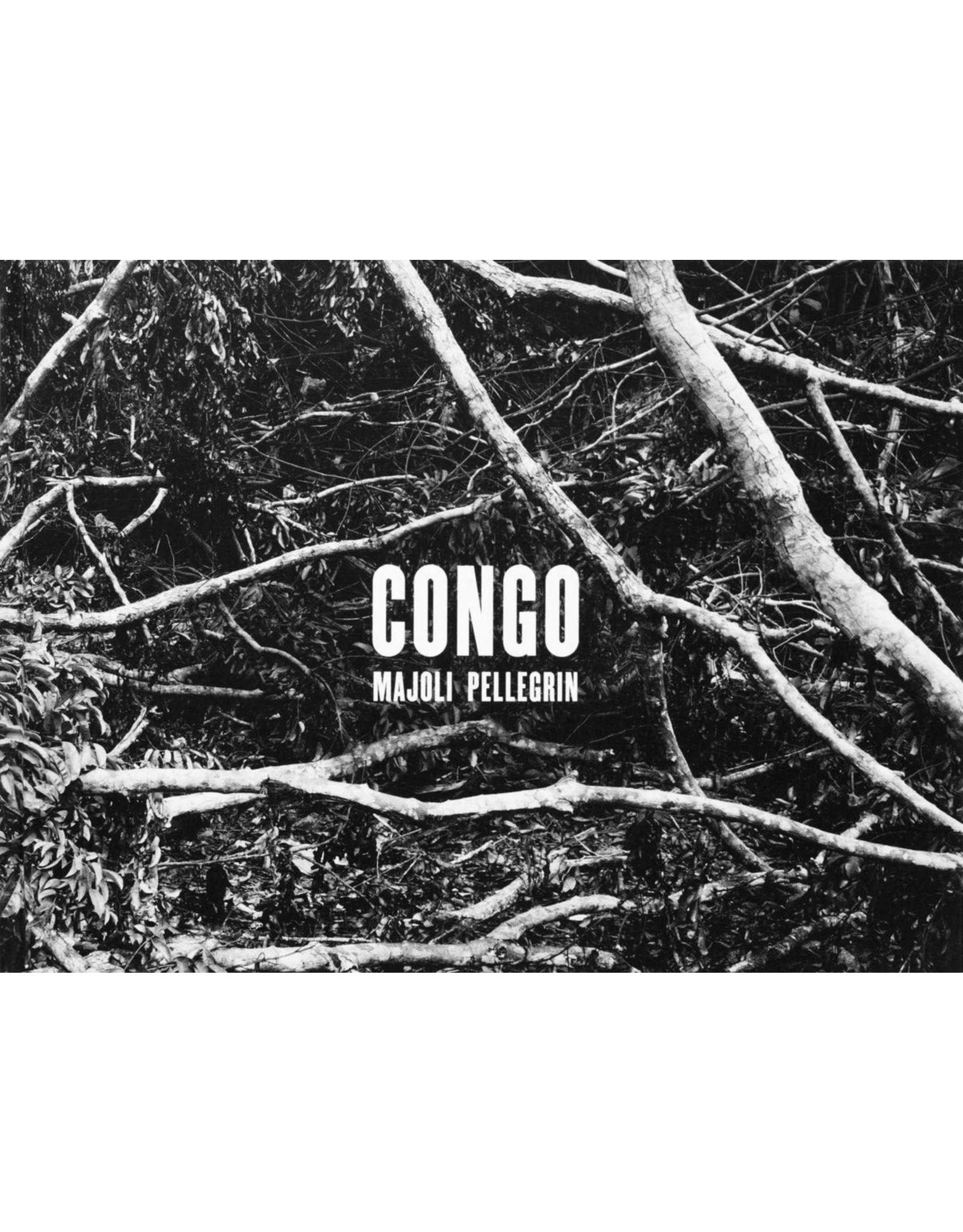 Alex Majoli and Paolo Pellegrin: Congo