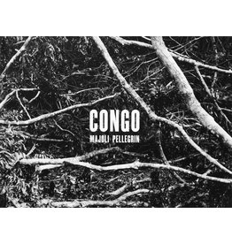 Alex Majoli and Paolo Pellegrin: Congo