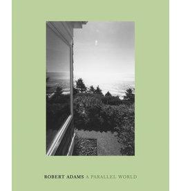 Robert Adams: A Parallel World