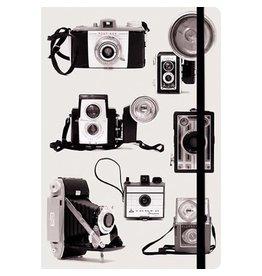 Vintage Cameras Journal