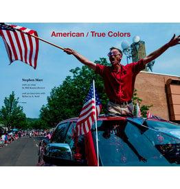 Stephen Marc: American / True Colors