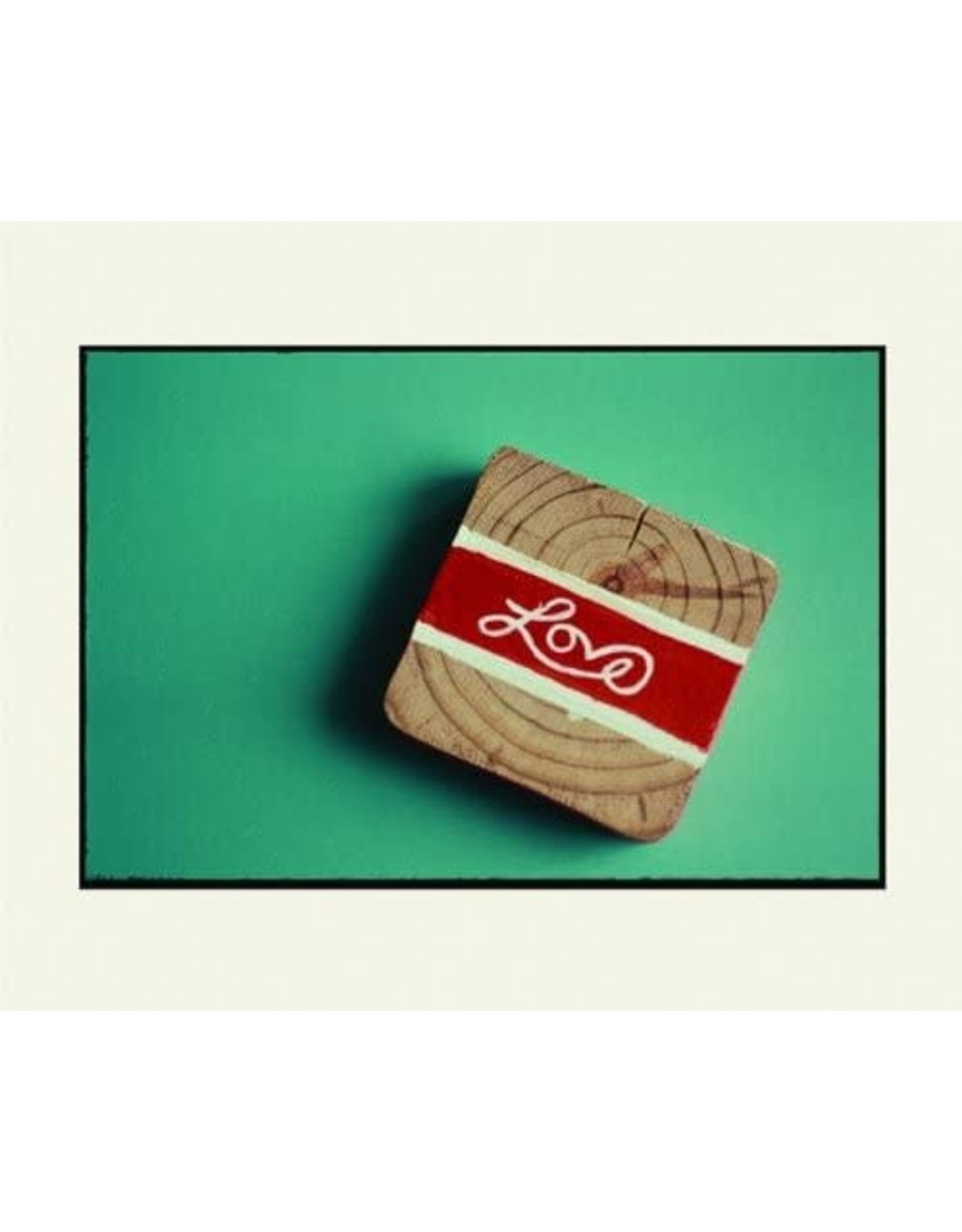 Kodachrome Notes - 20 Different Notecards + Envelopes