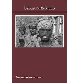 Sebastião Salgado Photofile