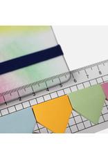 Papier Tigre Bookmark