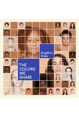 The Colors We Share