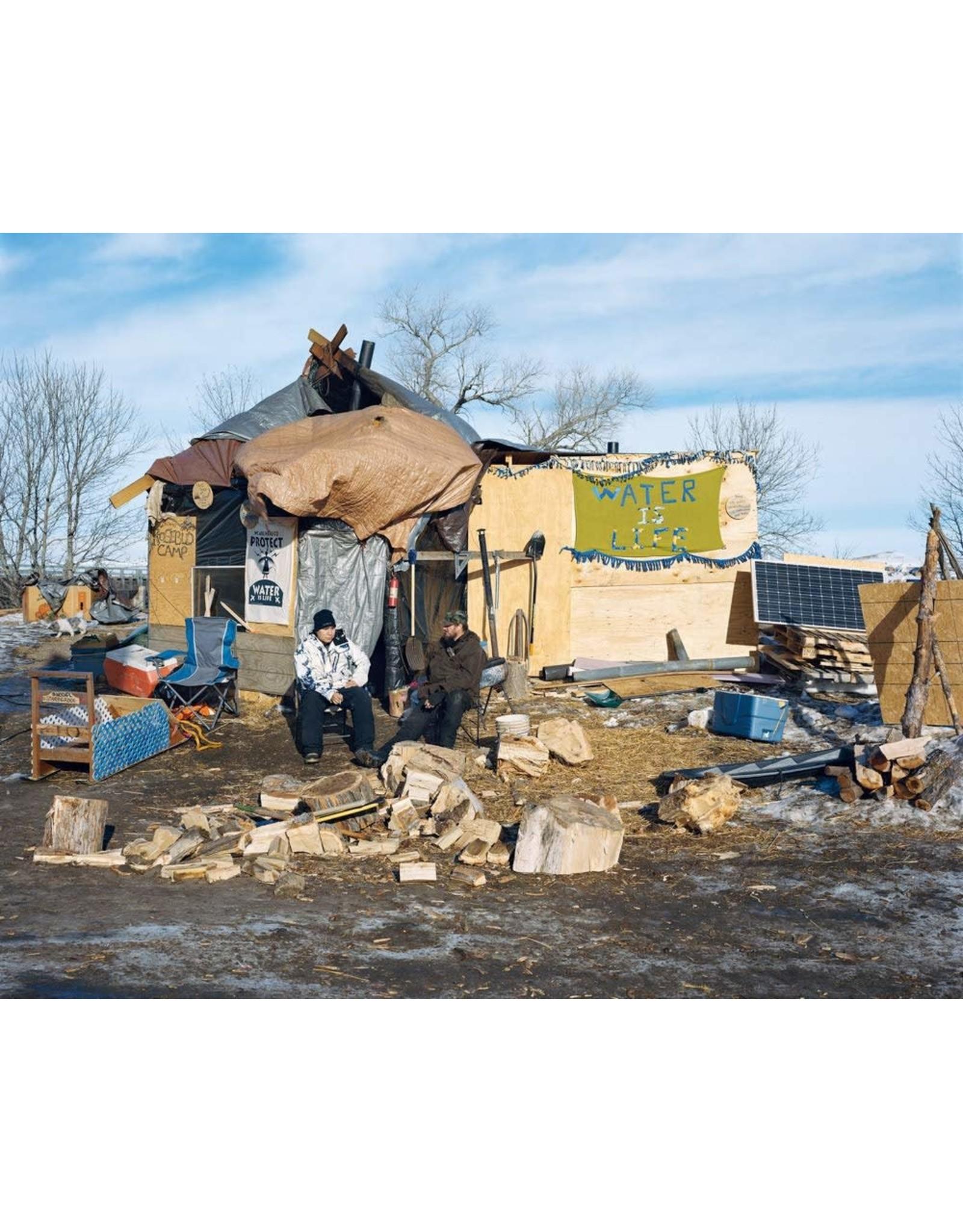 Mitch Epstein: Property Rights