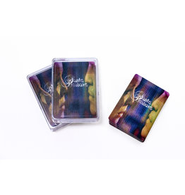 Playing Cards Diana Markosian