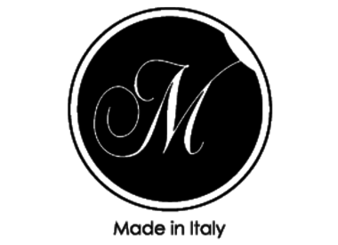 """""""M"""" Made in Italy"""