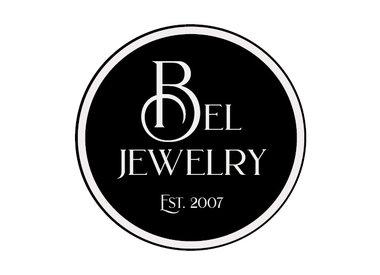 Bel Jewelry