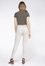 Dex Short Sleeve Bodysuit