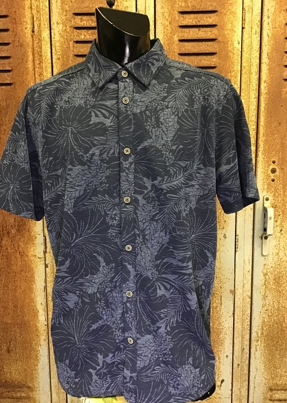Tommy Bahama Leafing in the Sun Button Shirt