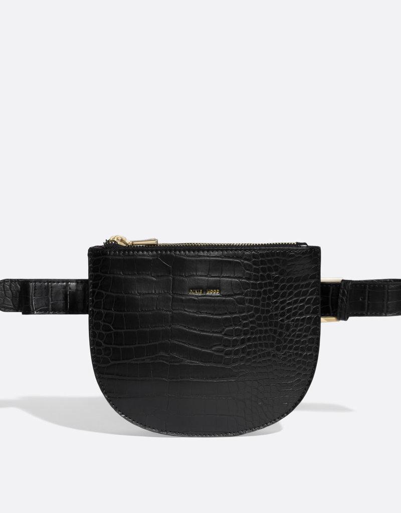 Pixie Mood Demi Waist Bag