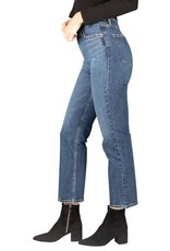"""Silver Jeans Co. Highly Desirable Jean High Waist 28"""" Inseam"""
