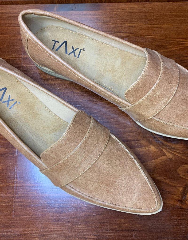 Taxi SOHO shoe