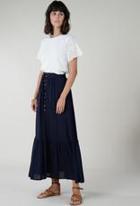 Molly Bracken Ladies Skirt