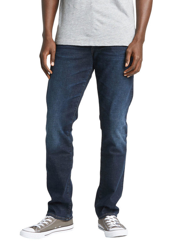 Silver Jeans Co. Machray