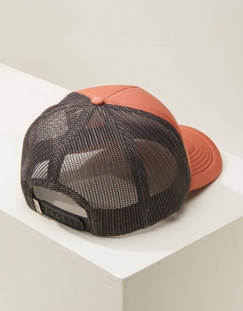 O'Neill Oasis Hat Cork