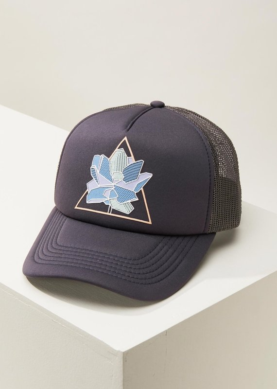 O'Neill Oasis Hat Excalibur