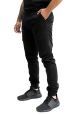 RD Style Mens Woven Pant