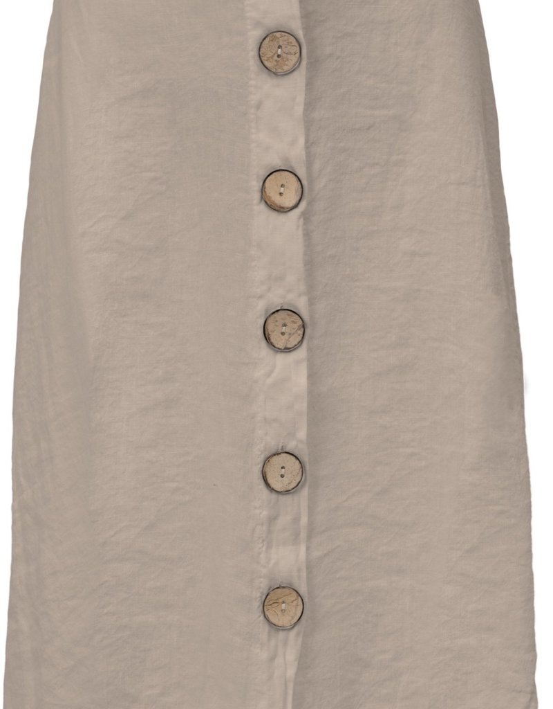 """""""M"""" Made in Italy Skirt"""