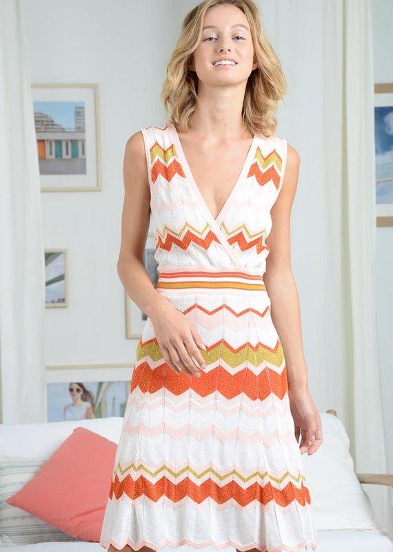Molly Bracken Dress