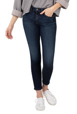 Silver Jeans Co. Most Wanted Skinny