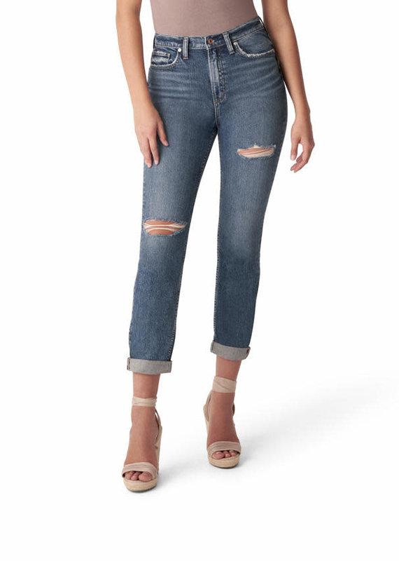 Silver Jeans Co. Elle's Boyfriend