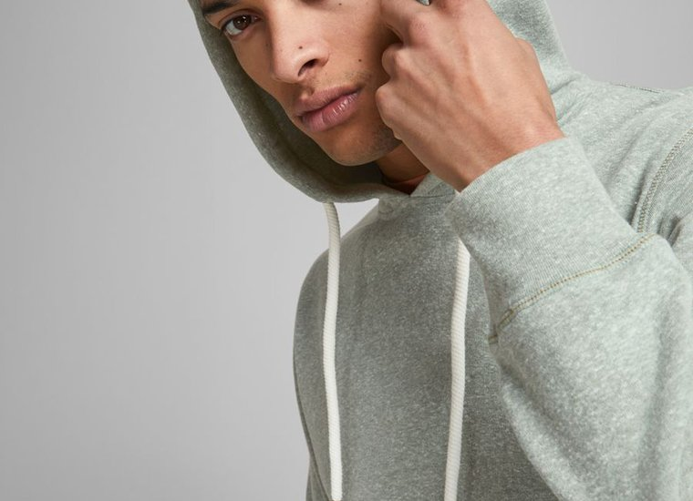 Hoodies for Him