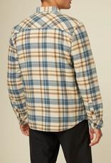 O'Neill Dunmore Jacket