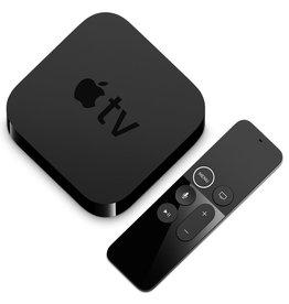 APPLE APPLE TV 4K 32GB L2017
